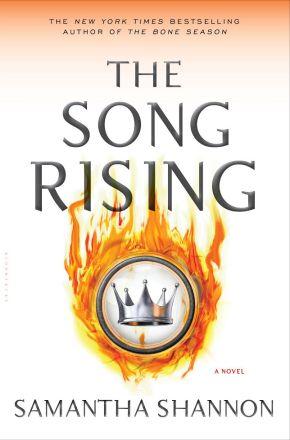 song rising pic
