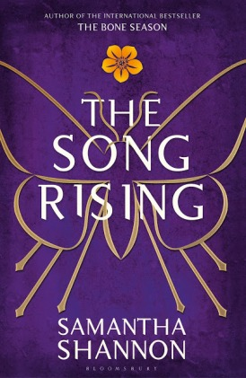 song rising special