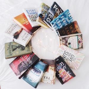bookish-circle