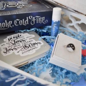 book-bf-box-sticker