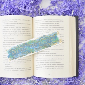 books-on-dragonwings-bookmark
