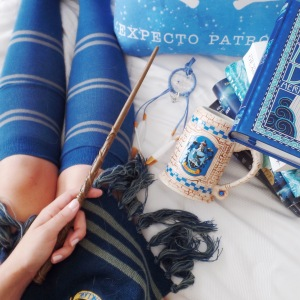 ravenclaw-appreciation-less-leg