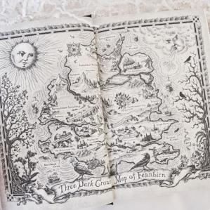 three-dark-crowns-map