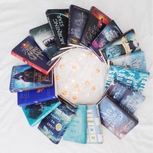 blue-book-circle