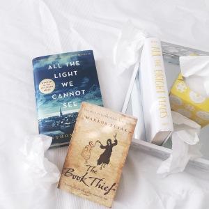 crying-books