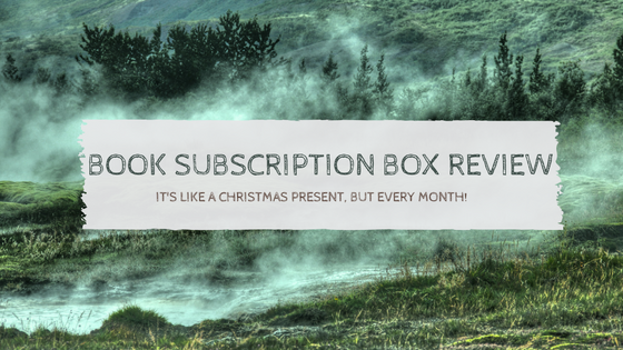 book-subscription-box-review