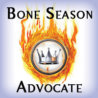 bone-season-advocate_button200x200rev4a-1
