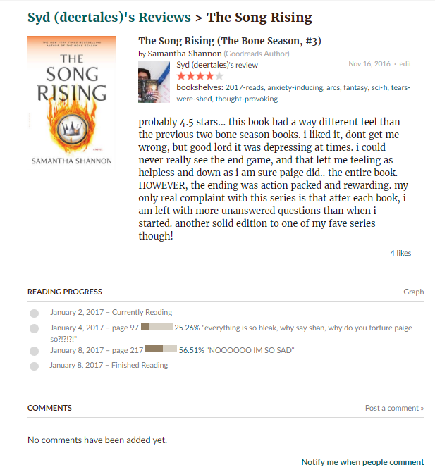 song-rising-goodreads
