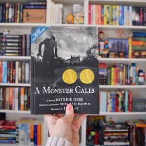 a-monster-calls-2