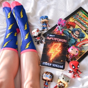 i-want-superpowers-socks-1