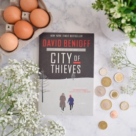 city of thieves (1)