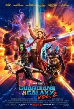 guardiansofthegalaxy-vol-2-facebook-guardiansofthegalaxy