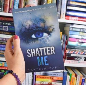 shatter me-3
